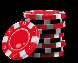 Roulette Kleine Serie