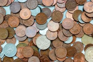 Roulette met een klein budget
